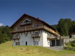 Hotels in Bussang