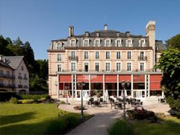 Hotels in Bad Sachsa